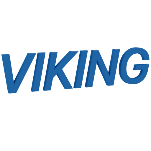 Viking Web Productions Right To Repair