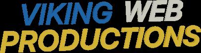 vikingwebproductions-e1570751361741