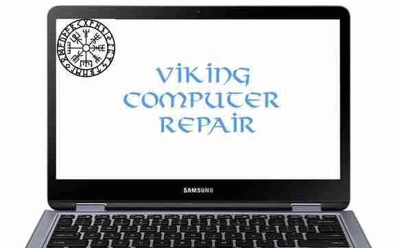 computer repair near me computer repair bainbridge island