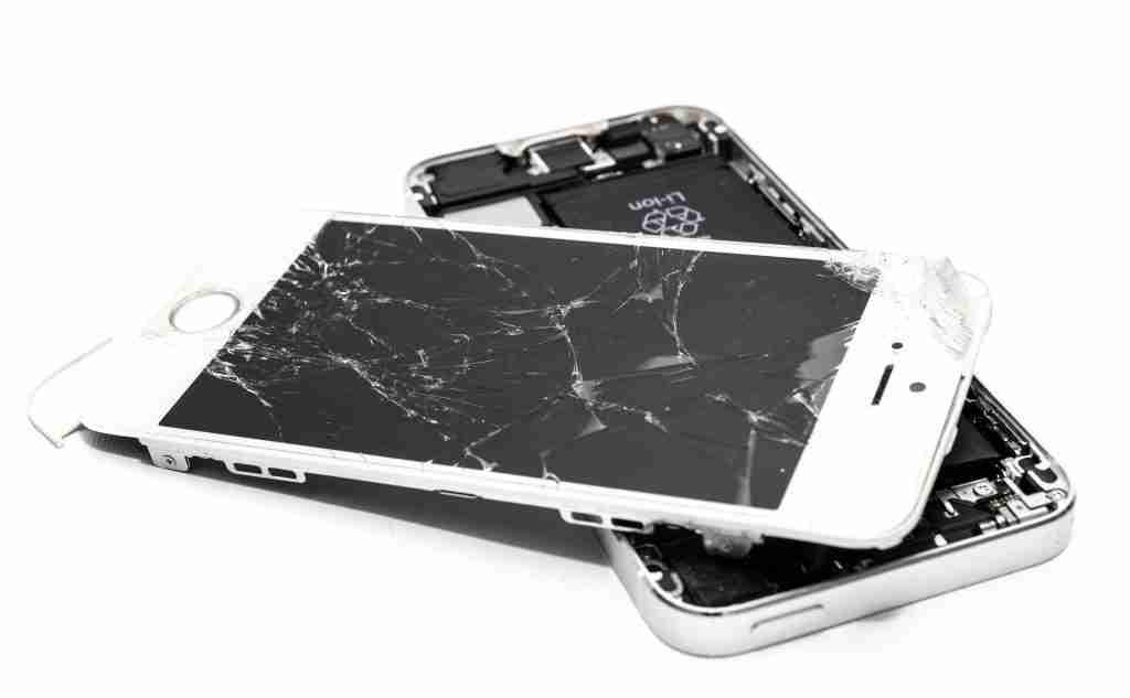 cell phone repair 10