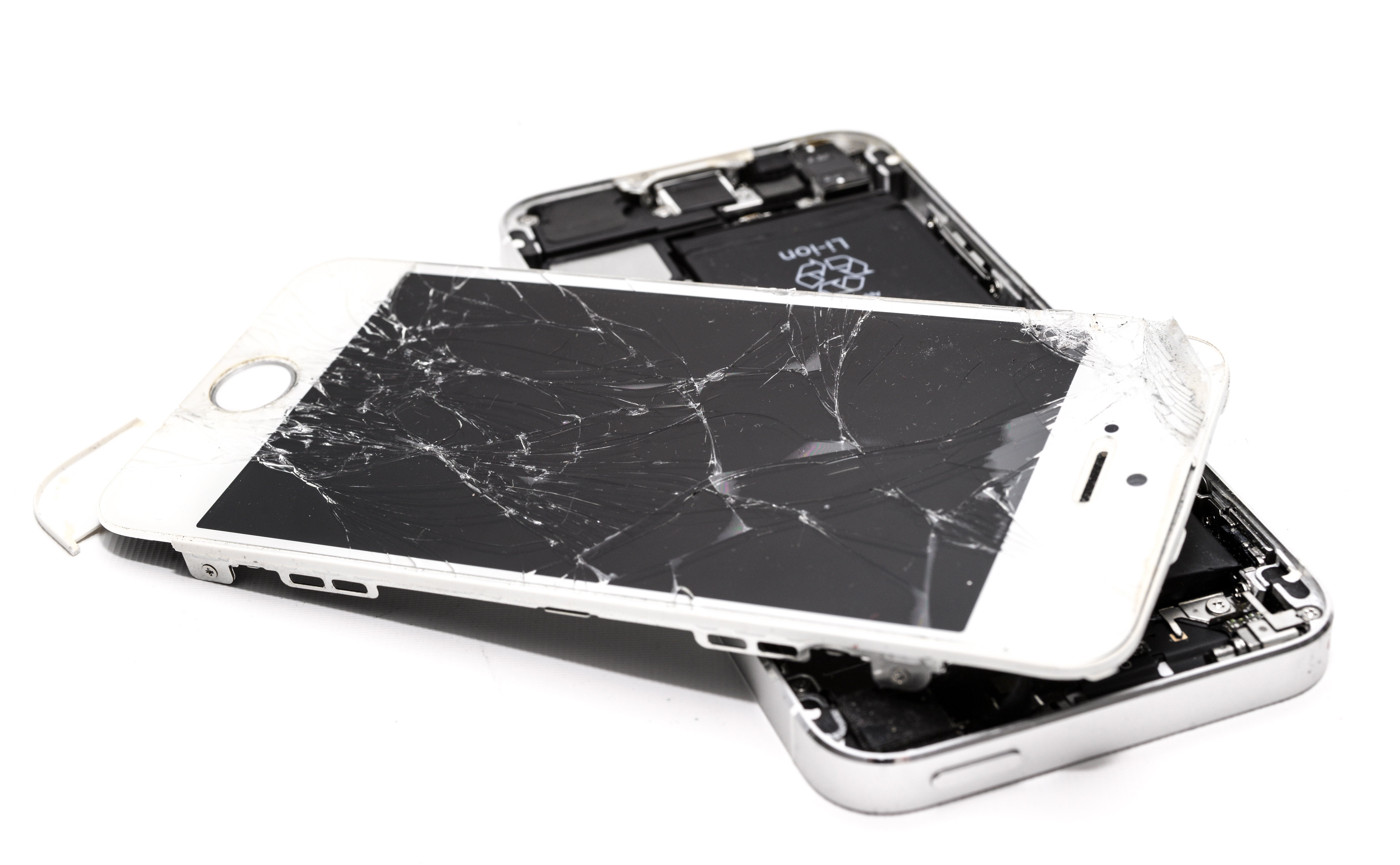 cell phone repair 3