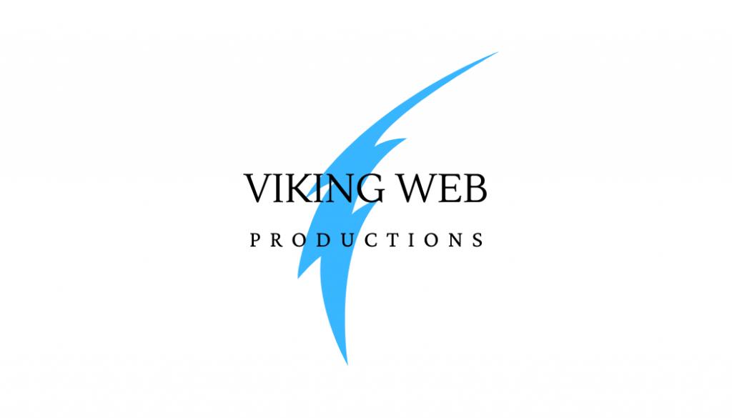 Viking Web Podcast